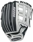 """Wilson A2000 FP 12 Infield 12"""" Fastpitch Glove"""