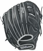 "Wilson Onyx FP 1175 Infield 11.75"" Fastpitch Glove"
