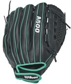 "Wilson Siren FP115 Youth 11.5"" FastPitch Glove"
