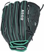 "Wilson Siren FP125 Youth 12.5"" FastPitch Glove"