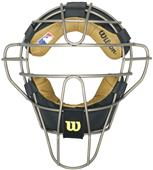 Wilson Dyna-Lite Baseball Umpire Facemasks