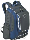Demarini Momentum Baseball Backpack