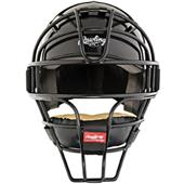Rawlings Youth Baseball Catchers Helmets-NOCSAE