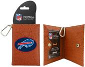 Buffalo Bills Classic NFL Football ID Holder