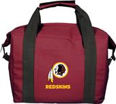 NFL Washington Redskins 12 Pack Soft-Sided Cooler