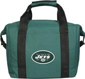 NFL New York Jets 12 Pack Soft-Sided Cooler