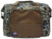 ROCKPOINT Outdoor & Freedom Cooler Bag