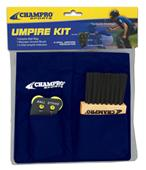 Champro A049 Baseball Umpire Kits
