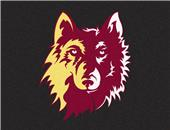 Fan Mats NCAA Northern State Univ. All Star Mat