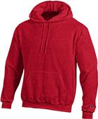 Champion Adult Youth Powerblend ECO Fleece Hoodie