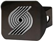 Fan Mats NBA Portland Trail Blazers Hitch Cover