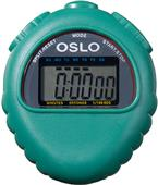 Oslo M427 All Purpose Stopwatch