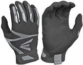 Easton Z10 Hyperskin Baseball Batting Gloves