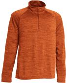 Charles River Adult/Youth Performance Pullover