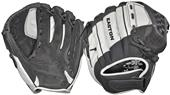 Easton Z-Flex Utility Fastpitch Softball Gloves