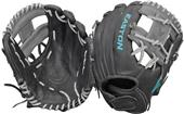 "Easton Core Pro 11.75"" Fastpitch Softball Gloves"