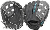 "Easton Core Pro 12.25"" Fastpitch Softball Gloves"