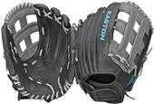 "Easton Core Pro 13"" Fastpitch Softball Gloves"
