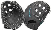 "Easton Core Pro 13"" Fastpitch 1st Base Gloves"