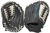 "Easton Stealth Pro 12"" Fastpitch Softball Glove"