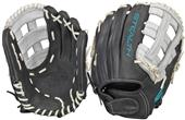 "Easton Stealth Pro 12.25"" Fastpitch Softball Glove"