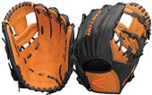 "Easton Future Legend Youth 11"" Baseball Glove"