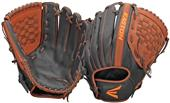 "Easton Prime 12"" Baseball Glove"
