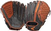"Easton Prime 12.75"" Baseball Glove"
