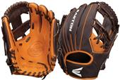 "Easton Core Pro 11.25"" Baseball Glove"