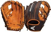"Easton Core Pro 11.5"" Baseball Glove"