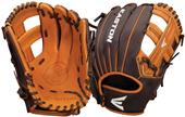 "Easton Core Pro 11.75"" Baseball Glove"