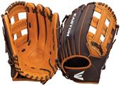 "Easton Core Pro 12.75"" Baseball Glove"