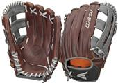 "Easton MAKO Legacy 12.75"" Baseball Glove"