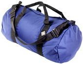 North Star Bags Deluxe Sport Duffle Bags