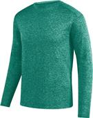 Augusta Adult Kinergy Long Sleeve Tee