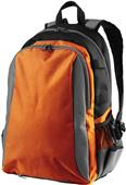 High Five Multi-Sport Backpacks