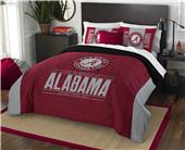 Northwest Alabama Full/Queen Comforter & Shams