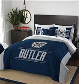 Northwest Butler Full/Queen Comforter & Shams