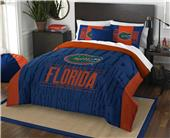Northwest Florida Full/Queen Comforter & Shams