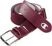Champion Adjustable Baseball Belt
