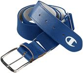 Champion Adjustable Baseball Belt