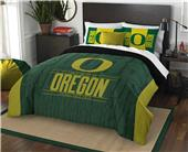 Northwest Oregon Full/Queen Comforter & Shams