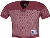 Champion Fair Catch Football Practice Jersey
