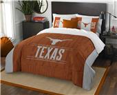 Northwest Texas Full/Queen Comforter & Shams