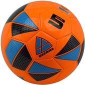 Vizari Revolution 32 Panel MST Soccer Balls