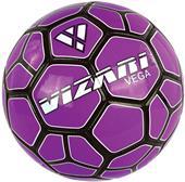 Vizari Vega Team Soccer Balls