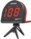 Net Playz Multi-Sport Personal Speed Radar