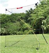 Net Playz Multi Sports Rebound Net