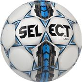Select Liga Camp Soccer Ball