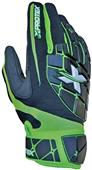 XProTeX Raykr Protective Batting Glove
